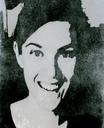 Mathilde Dionnet MD Script