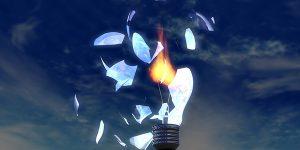 5-idees-recues-en-seo