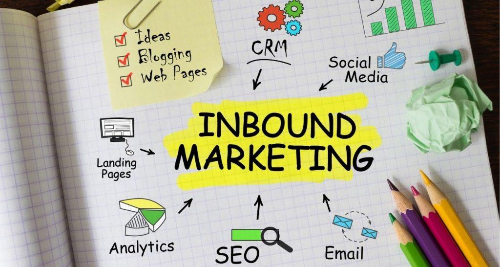 strategie-inbound-marketing-seo