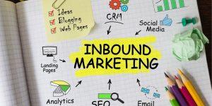 stratégie-SEO-inbound-marketing