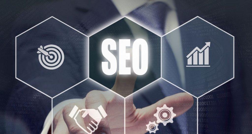 Mai 2021 : Les 100 sites les mieux référencés sur Google dans le domaine de la formation en ligne